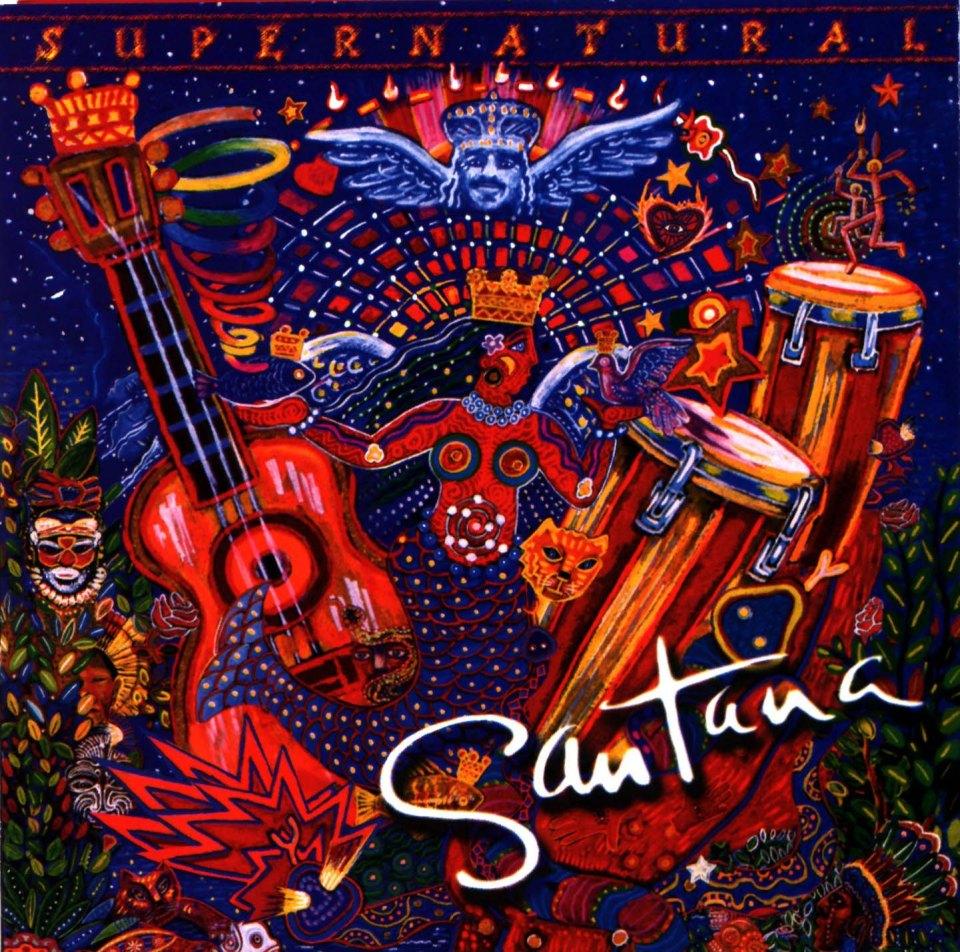 Santana-Supernatural-Frontal