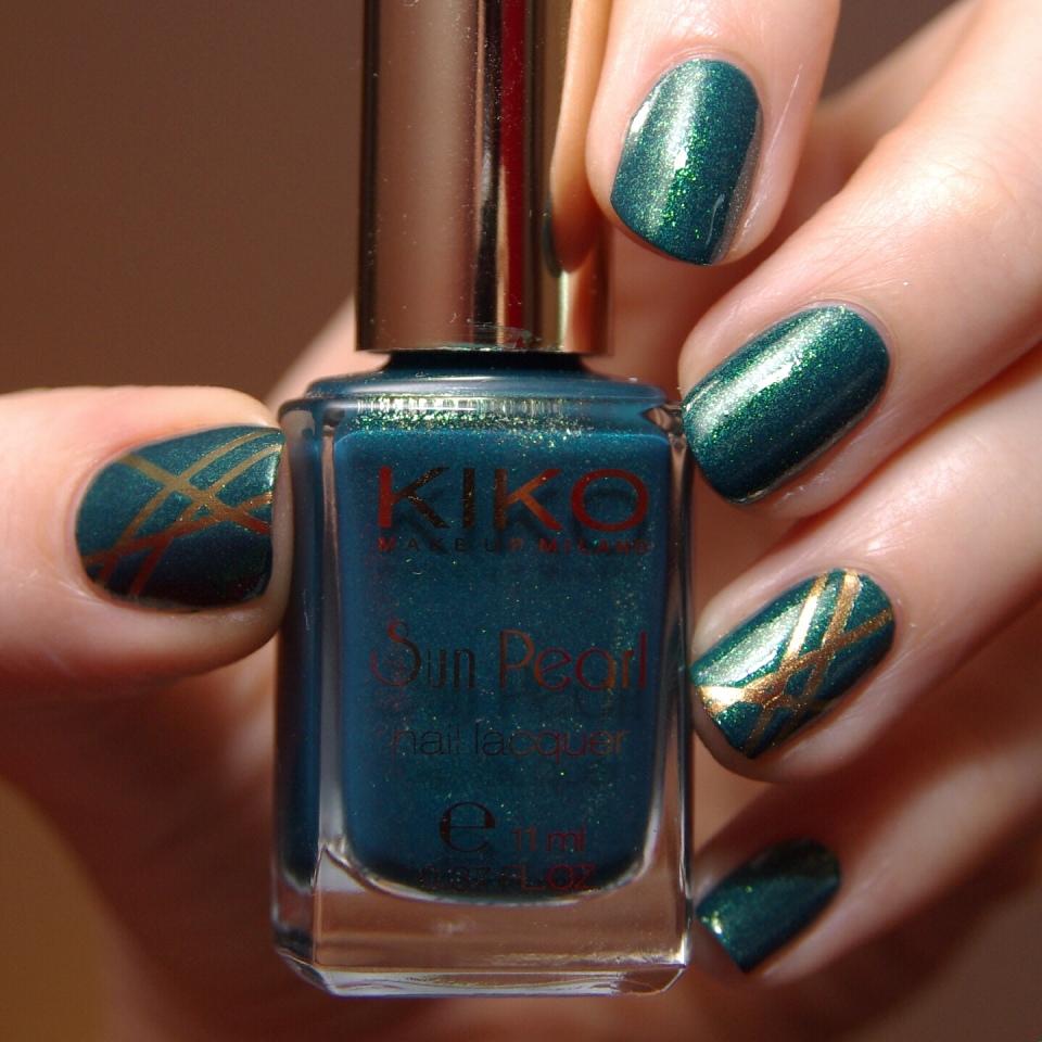 Bulleuw:Kiko428 DL SwaggaLikeUs6