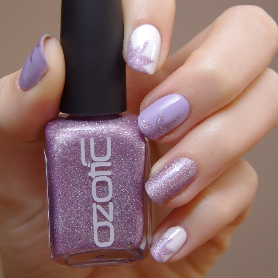 Bulleuw:Lilas forever