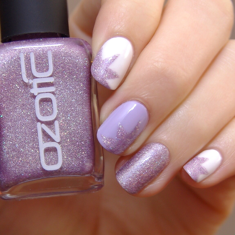 Bulleuw:Lilas forever1