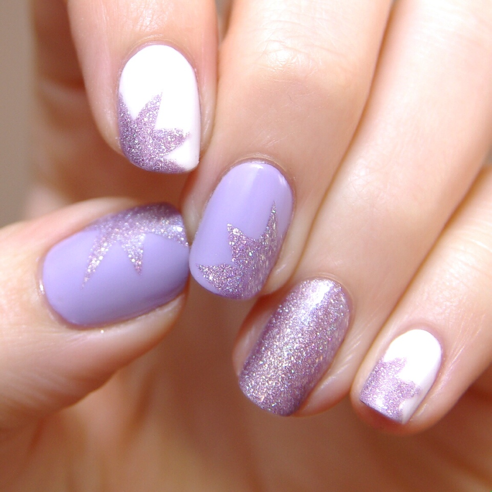 Bulleuw:Lilas forever3