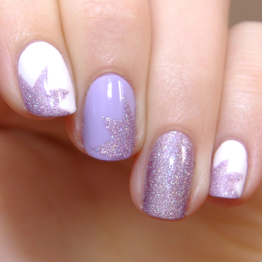 Bulleuw:Lilas forever4