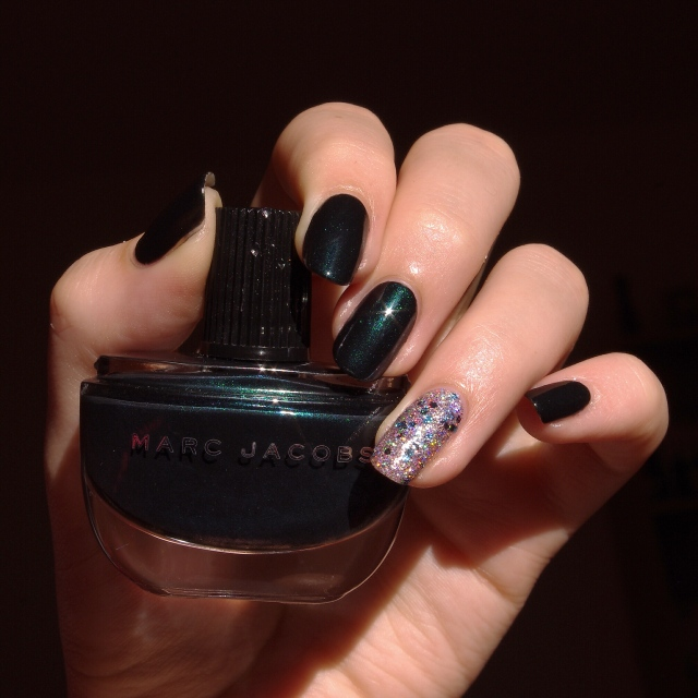 Bulleuw Marc Jacobs Sally