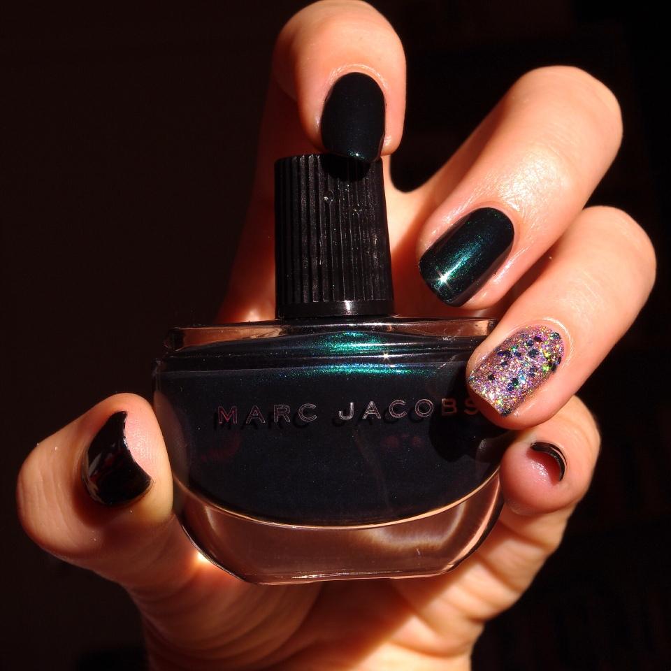 Bulleuw Marc Jacobs Sally3