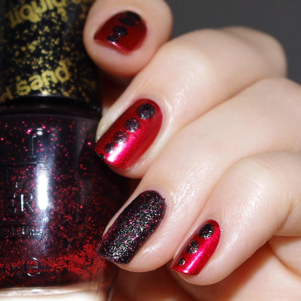 Bulleuw:Black and Red2