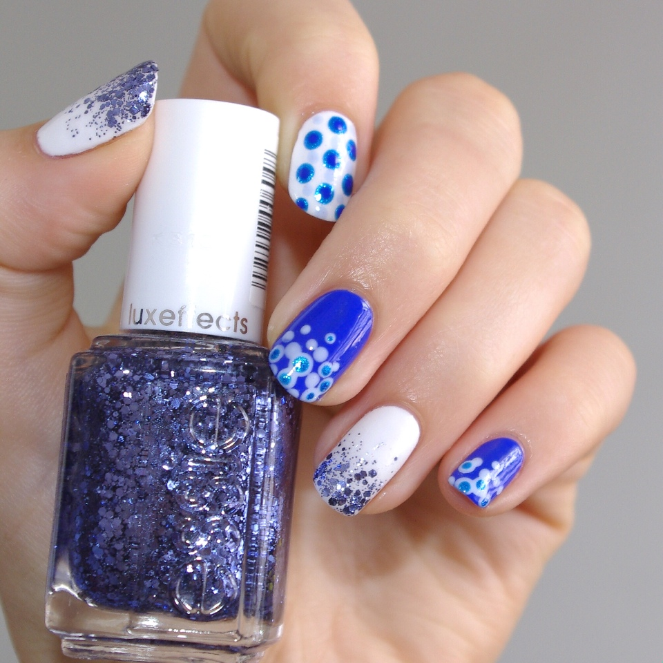 Bulleuw:Mix&Match Blue 3