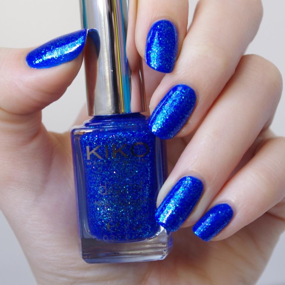 Bulleuw:Kiko Electron blue 1