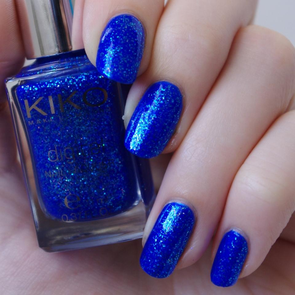 Bulleuw:Kiko Electron blue 2