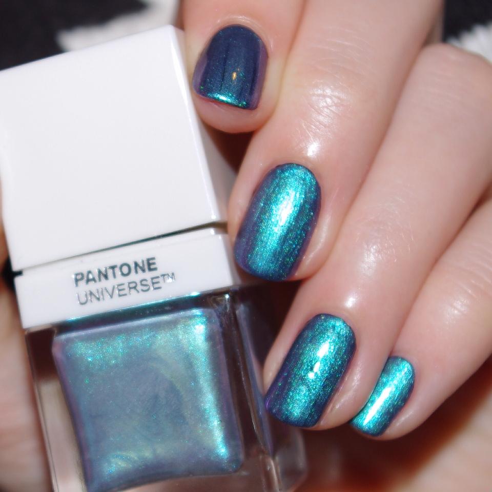 Bulleuw:Blue Turquoise 2