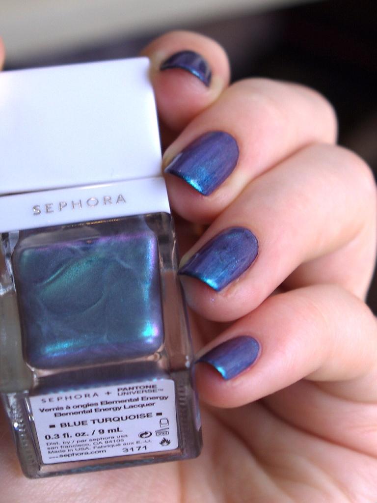 Bulleuw:Blue Turquoise 7