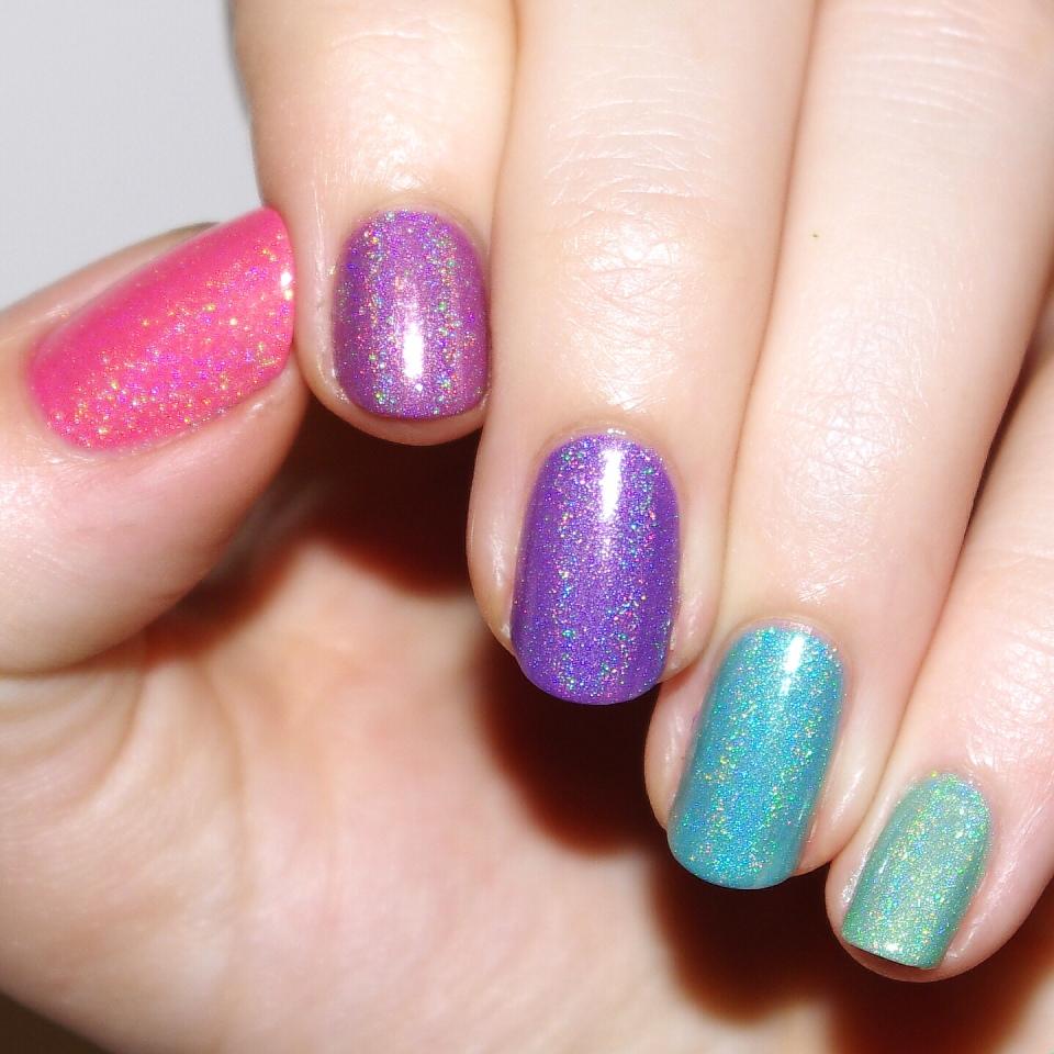 Bulleuw:Pastels ILNP 3