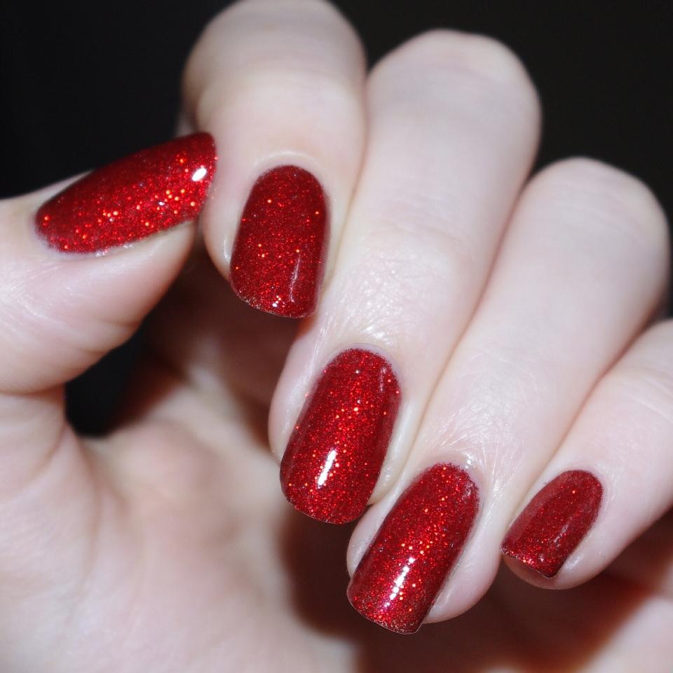 Bulleuw:Red diamond 02