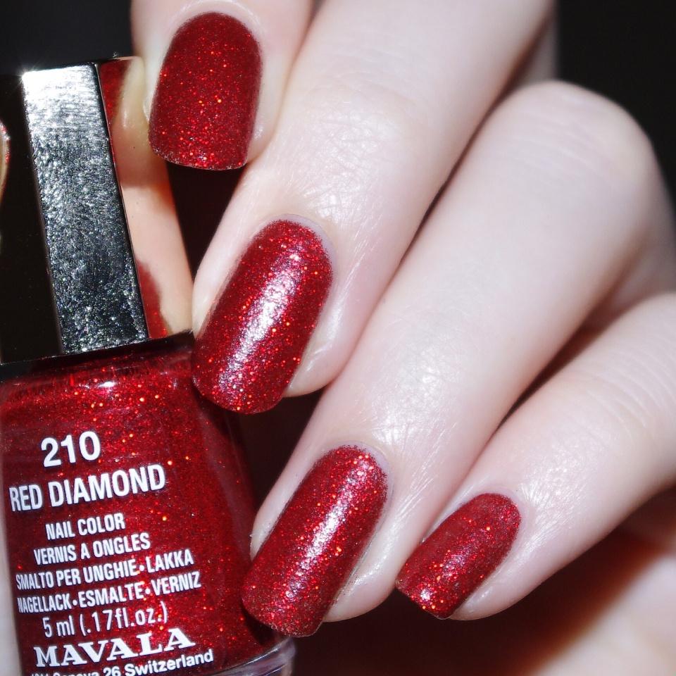 Bulleuw:Red Diamond 3