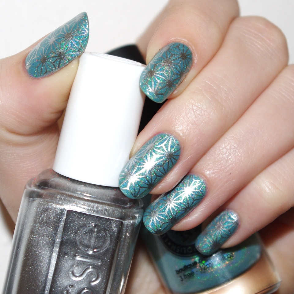 Bulleuw:Stamping ILNP 1