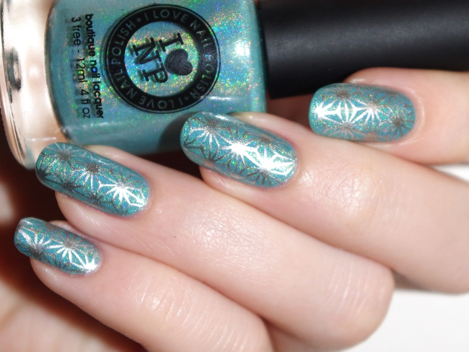 Bulleuw:Stamping ILNP 2