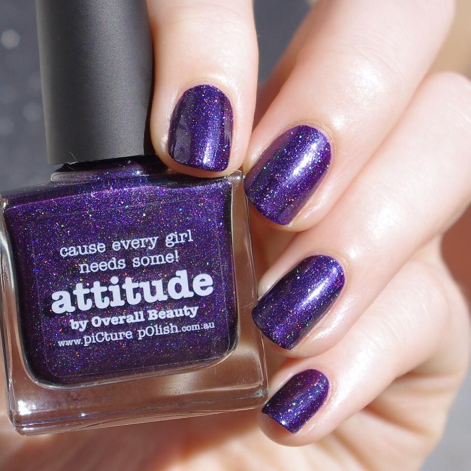 Bulleuw:Attitude 5