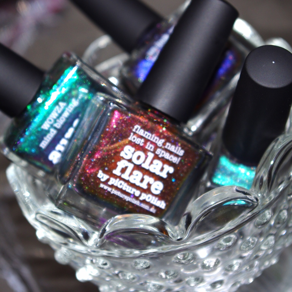 Bulleuw:Picture Polish LE 2