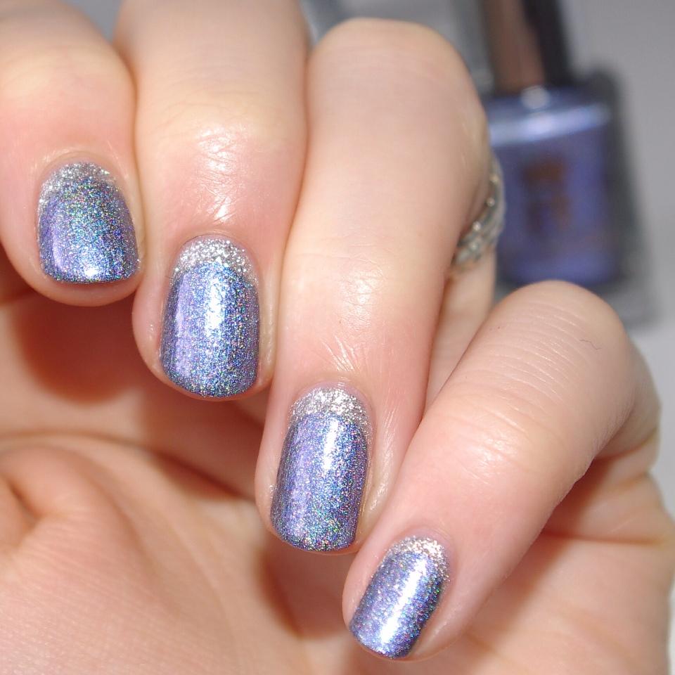 Bulleuw:Ruffian bleue argent 7