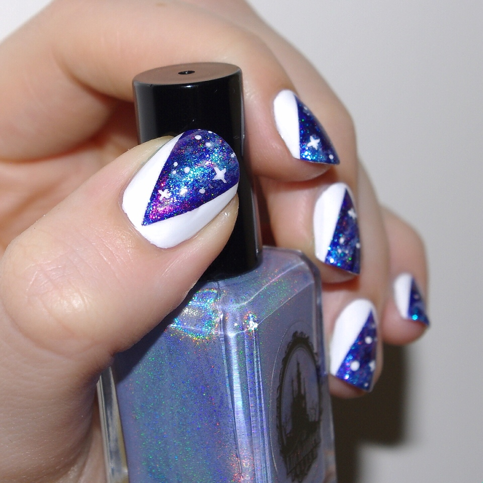 Bulleuw:Galaxie triangulaire 4
