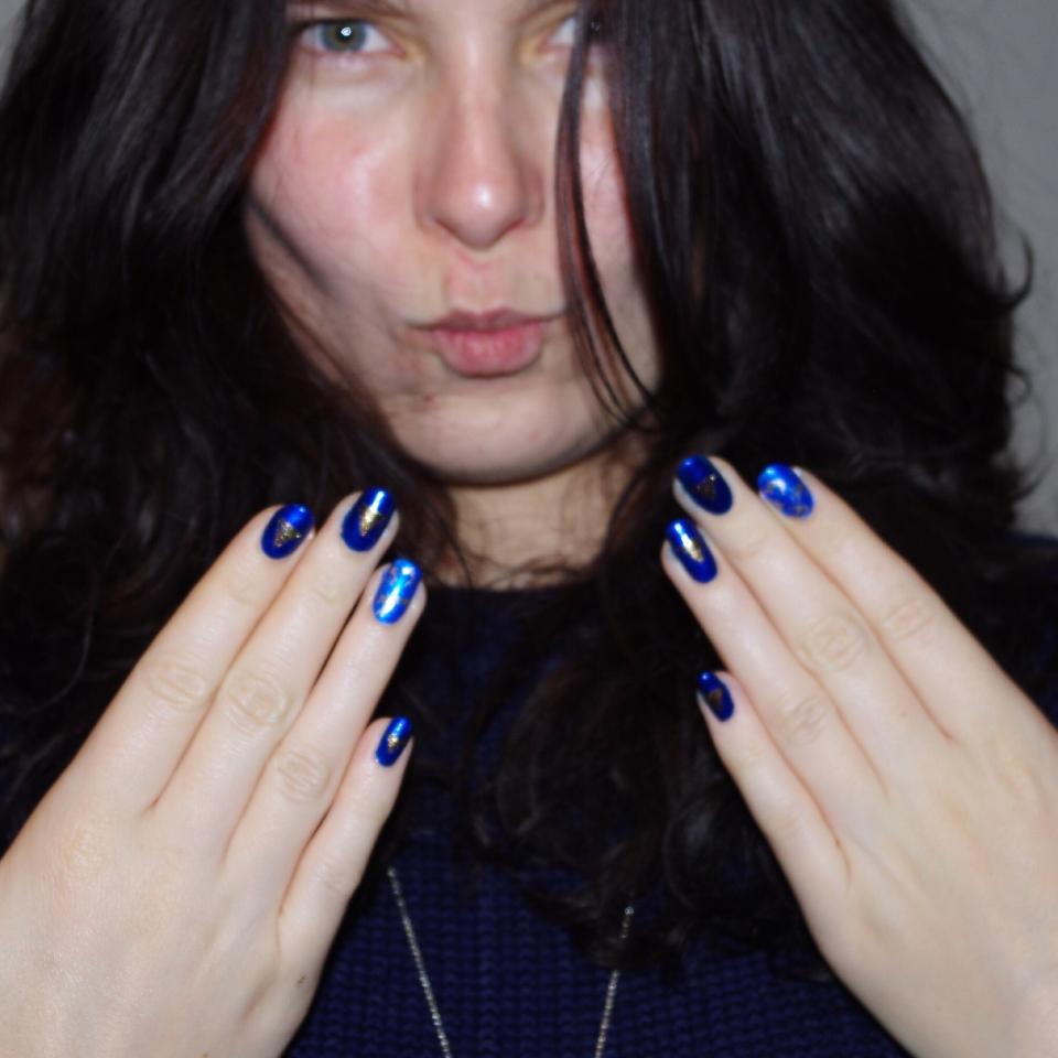 Bulleuw:Nailstorming Mec Bêtisier 5