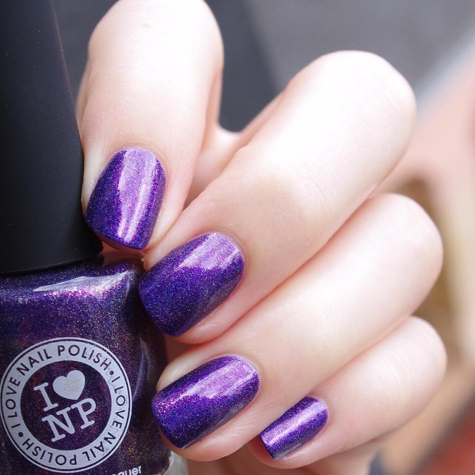 Bulleuw:Purple Plasma 1