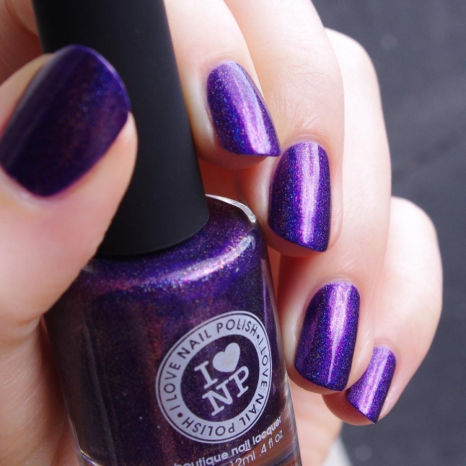 Bulleuw:Purple Plasma 4