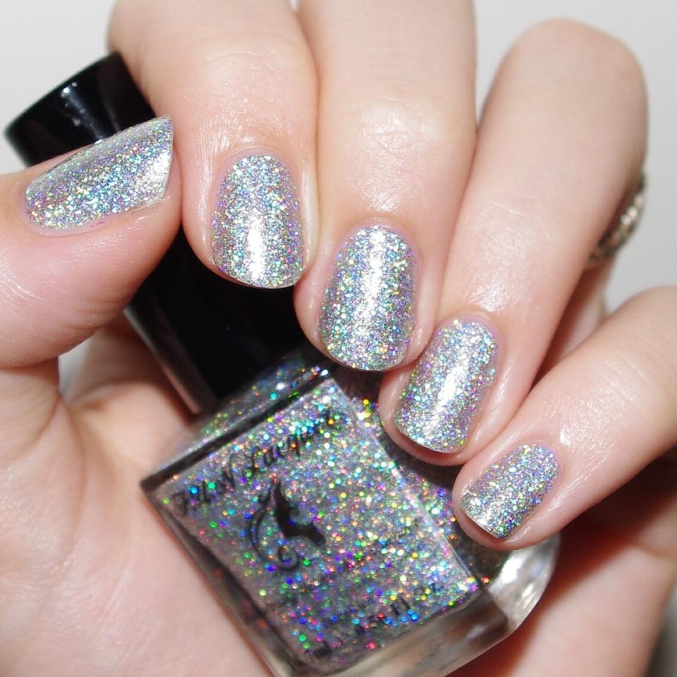 Bulleuw:24 Karat Diamond (H)