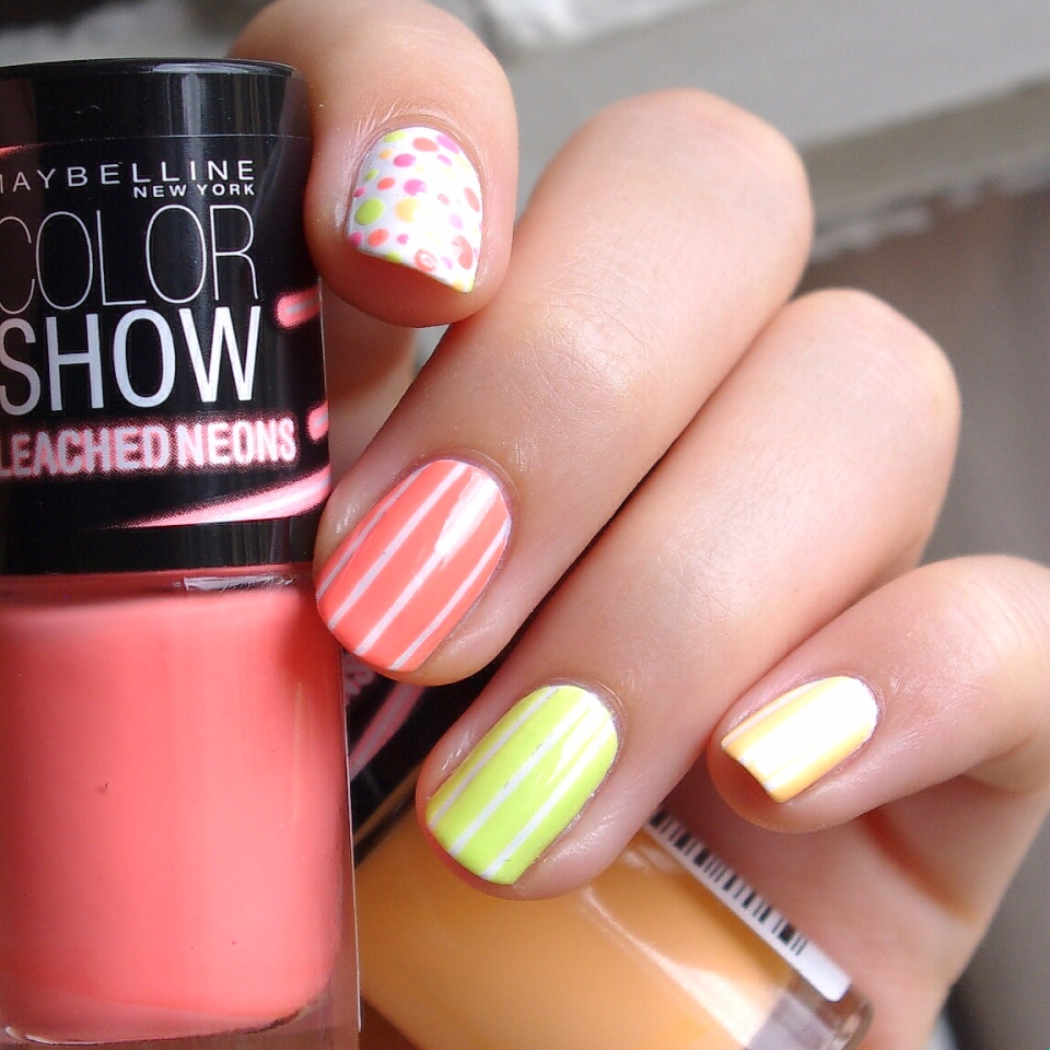 Bulleuw:Color Show Neon 7