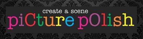 Bulleuw:BlogFest 2014 PP