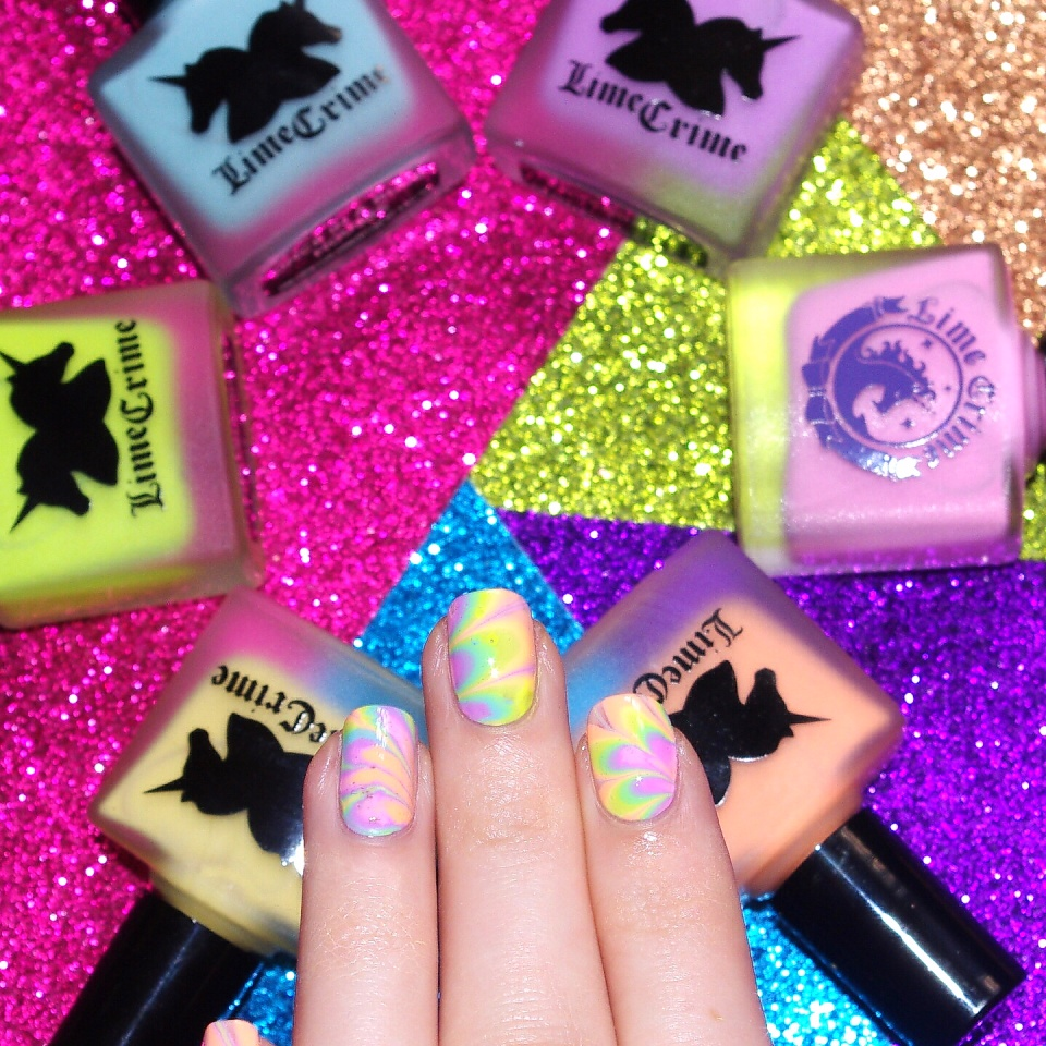 Bulleuw:Watermarble Pop 1