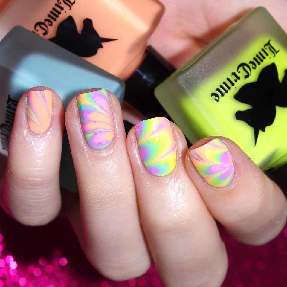 Bulleuw:Watermarble Pop 2