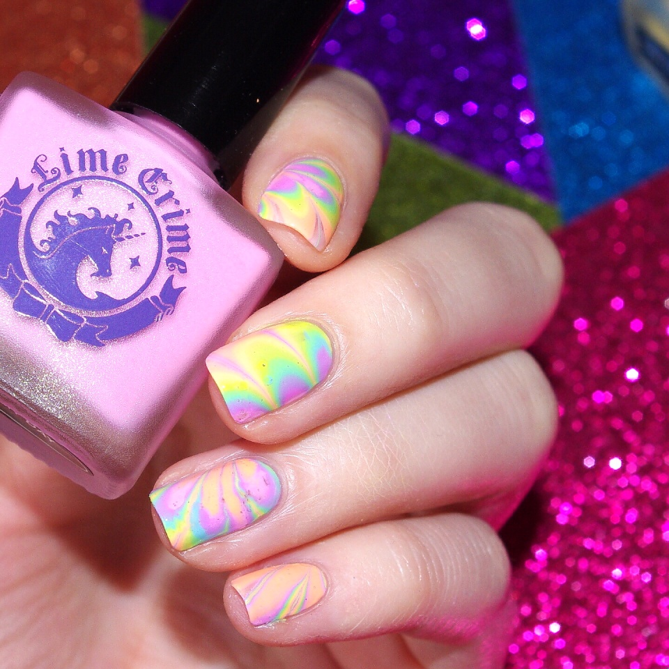 Bulleuw:Watermarble Pop 3