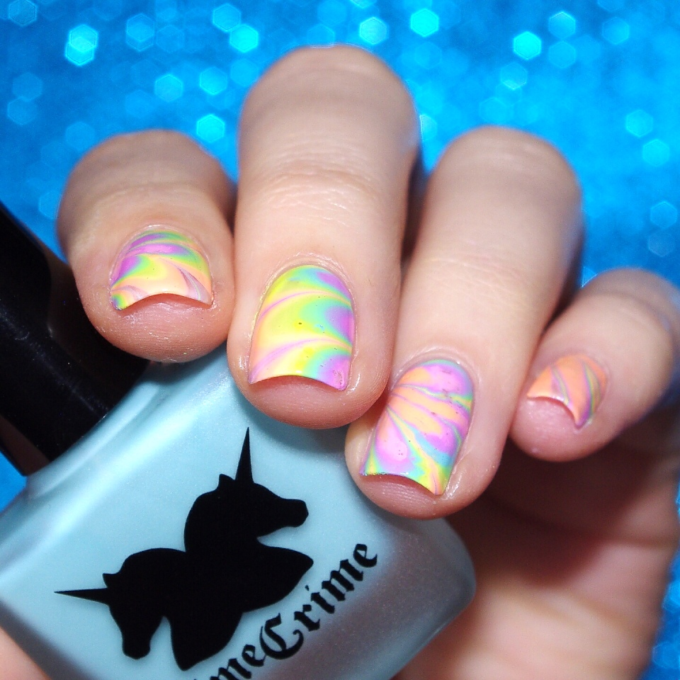 Bulleuw:Watermarble Pop 4