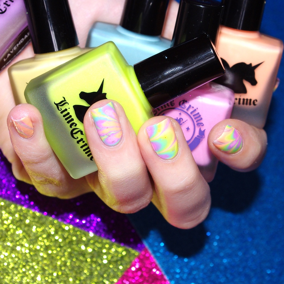 Bulleuw:Watermarble Pop 5