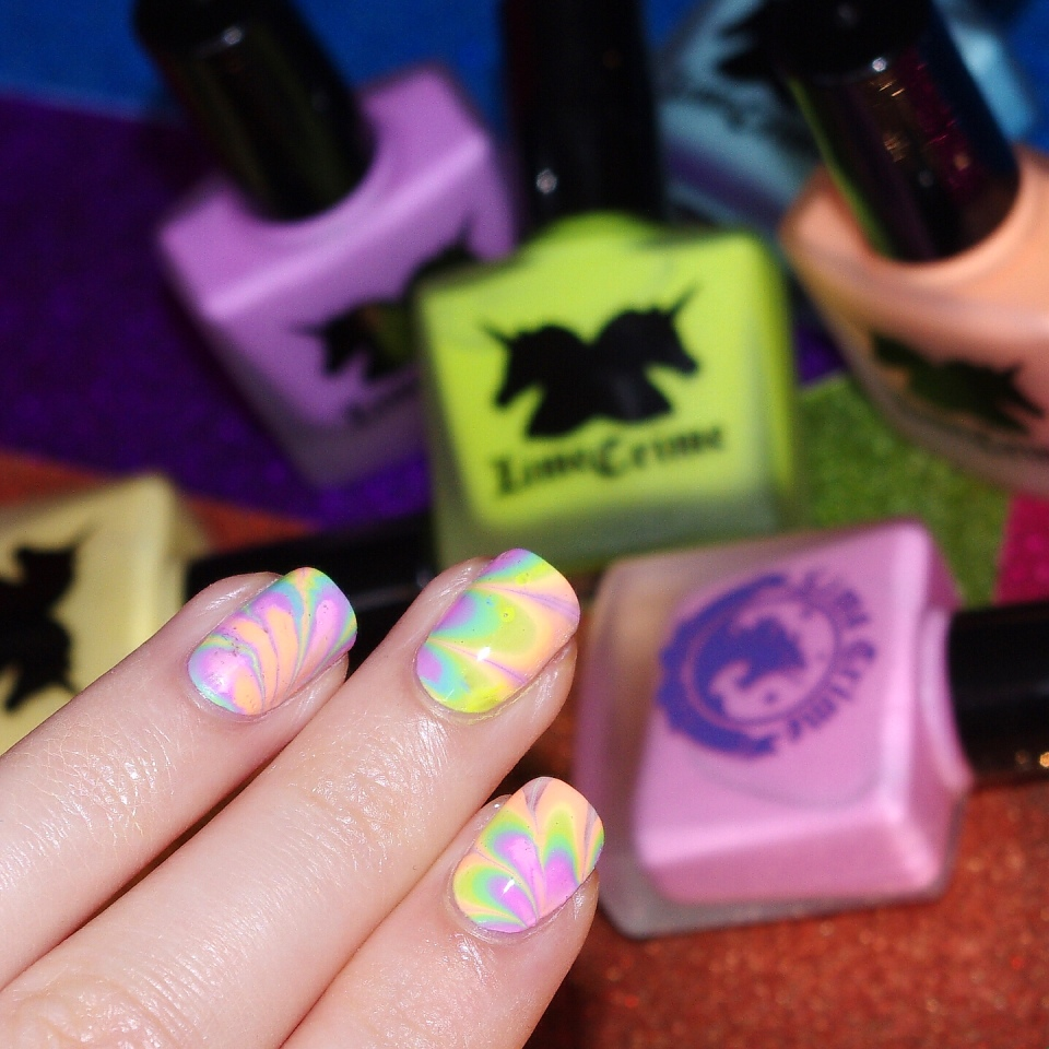 Bulleuw:Watermarble Pop 6