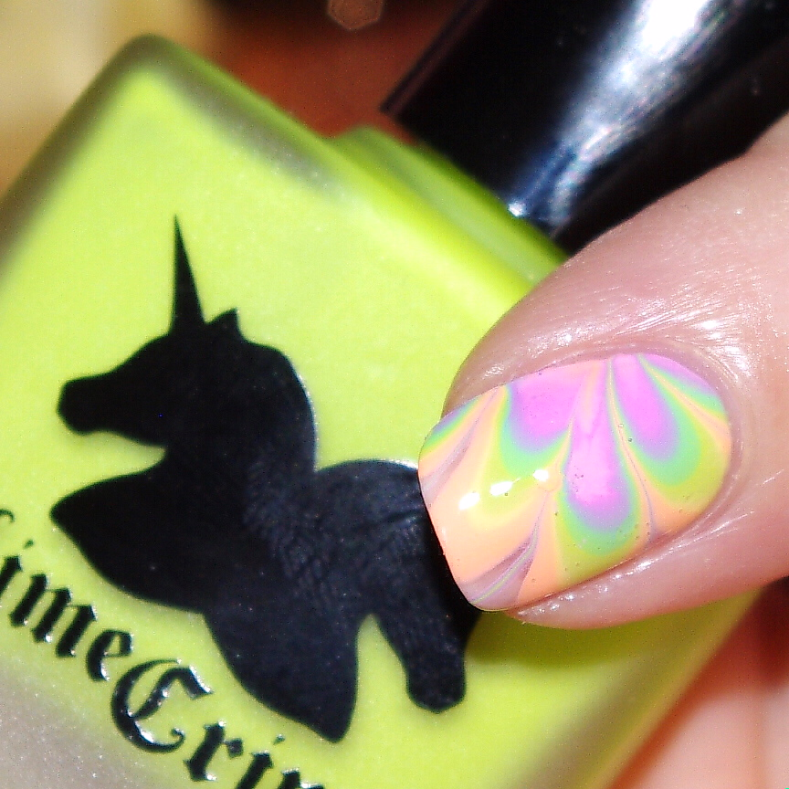 Bulleuw:Watermarble Pop 7