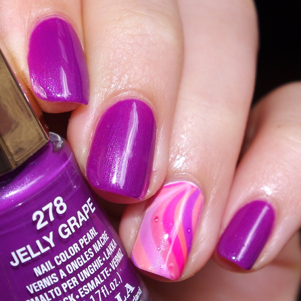 Bulleuw:Jelly Grape 2