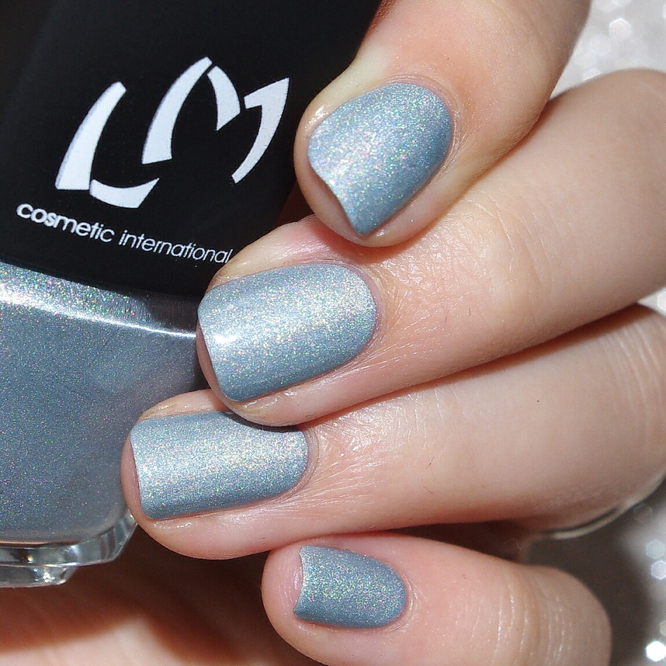 Bulleuw:Coryphée LM Cosmetic 6