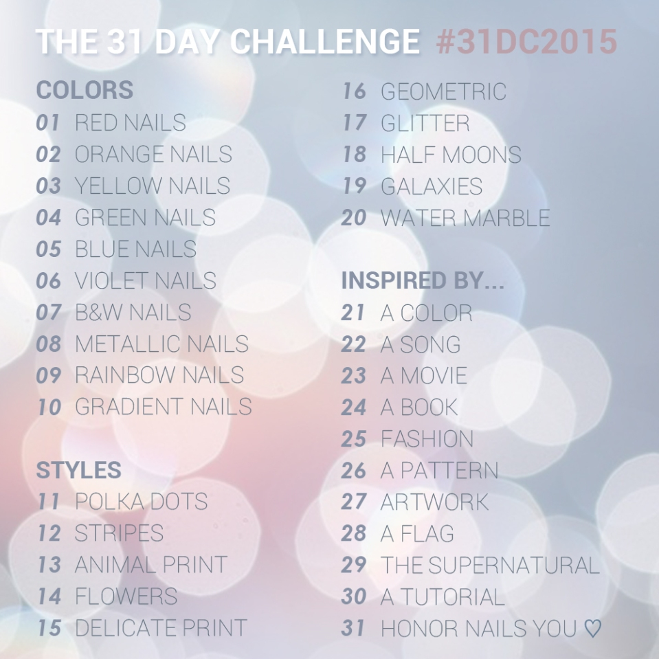 31dc2015-prompts-1