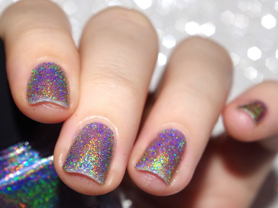Bulleuw : ILNP Winter 2015 10