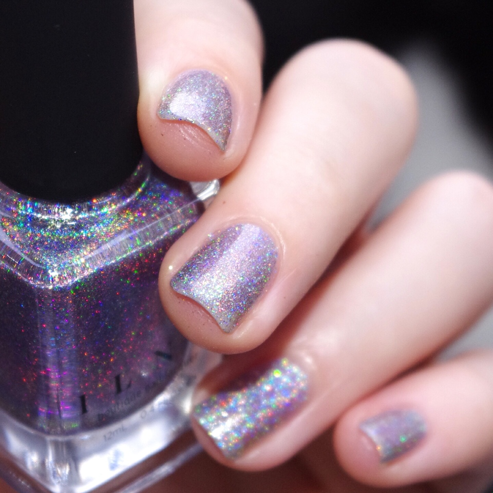 Bulleuw : ILNP Winter 2015 12