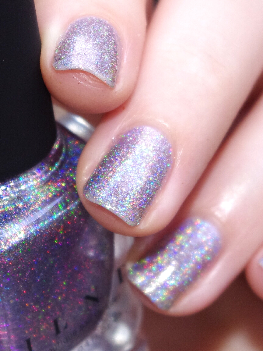 Bulleuw : ILNP Winter 2015 13