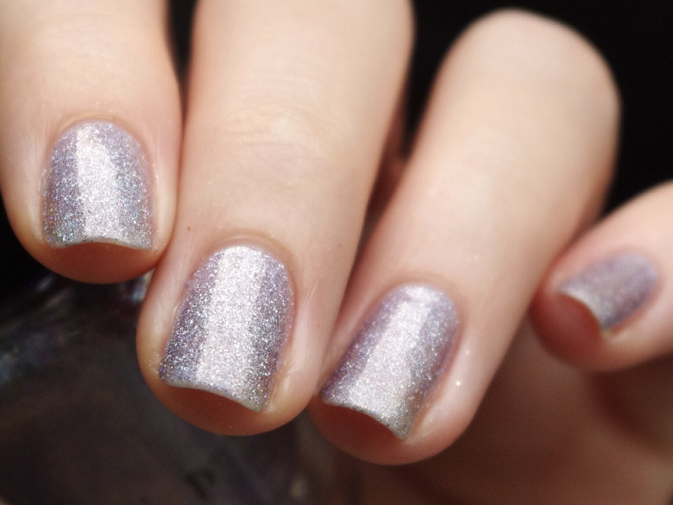 Bulleuw : ILNP Winter 2015 14