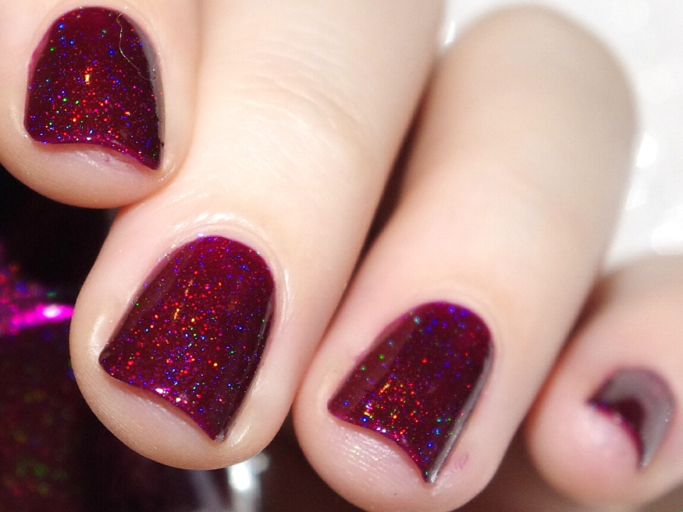 Bulleuw : ILNP Winter 2015 18