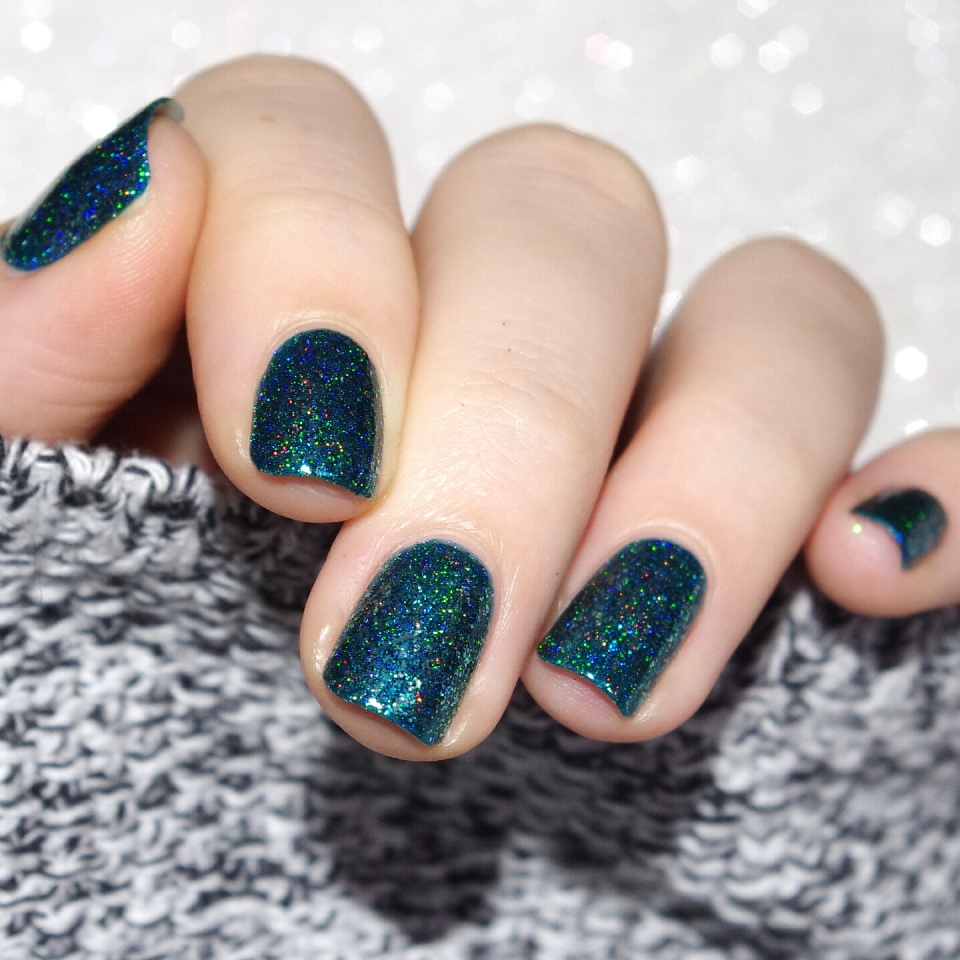 Bulleuw : ILNP Winter 2015 19