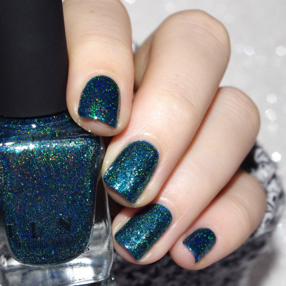 Bulleuw : ILNP Winter 2015 20
