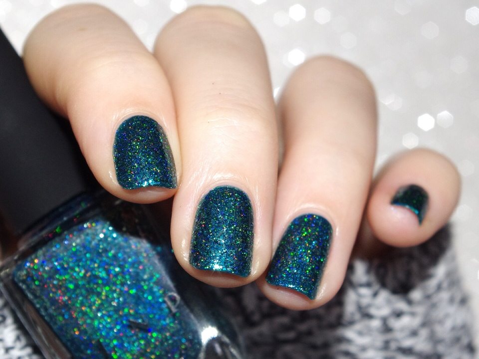 Bulleuw : ILNP Winter 2015 21