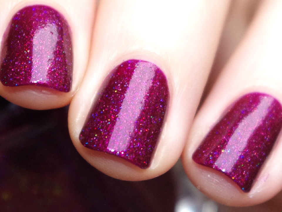 Bulleuw : ILNP Winter 2015 22