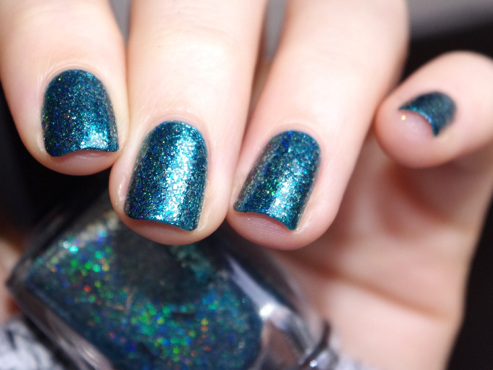 Bulleuw : ILNP Winter 2015 23