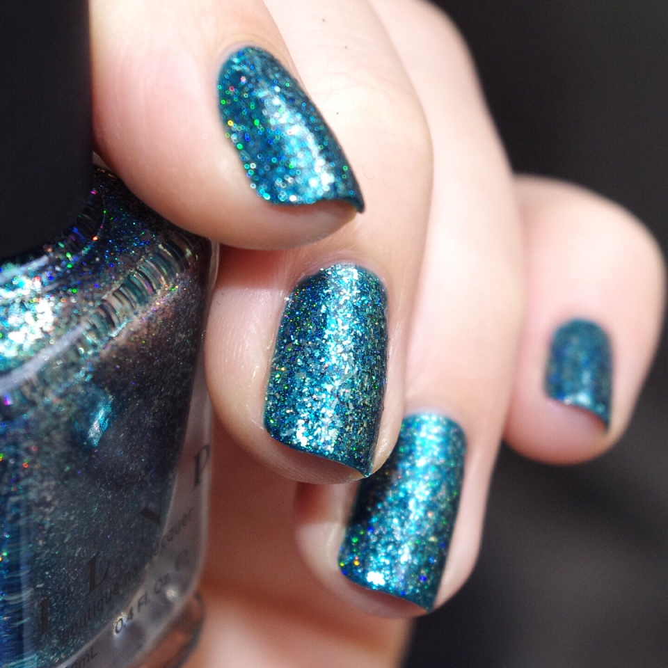 Bulleuw : ILNP Winter 2015 25